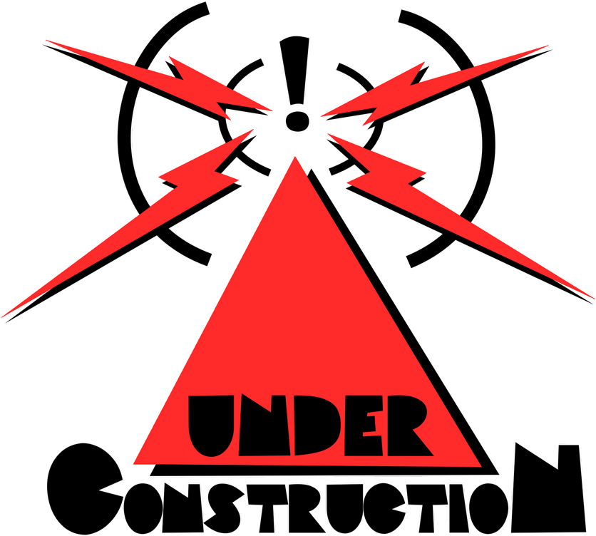 Under Construction Music Project